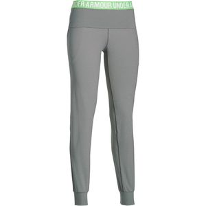 Under Armour Downtown Knit Jogger Pant - Women's
