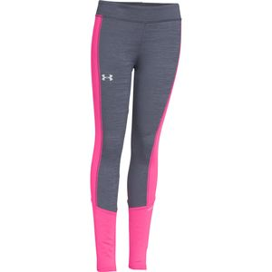 Under Armour ColdGear Infrared Legging - Girls'