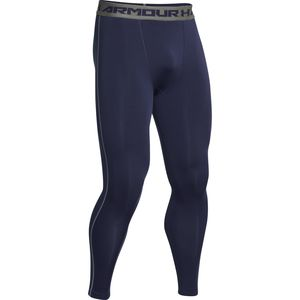 Under Armour HeatGear Armour Compression Legging - Men's