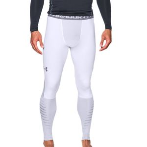 Under Armour ColdGear Infrared Armour Legging - Men's