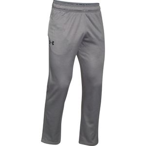 Under Armour Lightweight Armour Fleece Pant - Men's