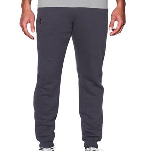 Under Armour Rival Cotton Jogger Pant - Men's