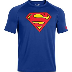 Under Armour Alter Ego Core T-Shirt - Men's