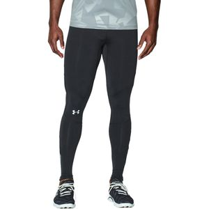 Under Armour Launch Run Compression Leggings - Men's