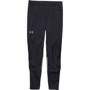 Under Armour Run Windstopper Legging - Men's