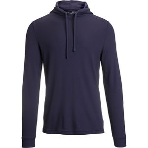 Under Armour Amplify Thermal Pullover Hoodie - Men's