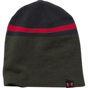 Under Armour ColdGear 4-IN-1 2.0 Beanie