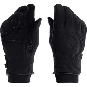 Under Armour ColdGear Infrared Storm Convex Glove
