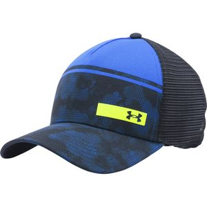 Under Armour Havoc Snapback Hat