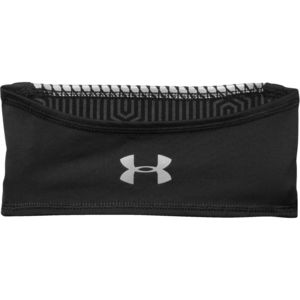 Under Armour ColdGear Infrared Run Headband