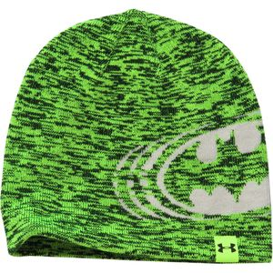 Under Armour Batman Glow Beanie - Kids'