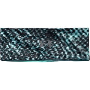 Under Armour Layered Up Reversible Headband - Women's