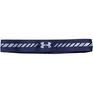 Under Armour Reflective Headband - Women's