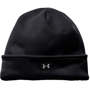 Under Armour Storm ColdGear Infrared Fleece Beanie - Girls'