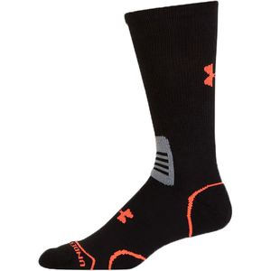 Under Armour Hitch Lite II Boot Sock