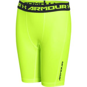 Under Armour Coolswitch Short - Boys'