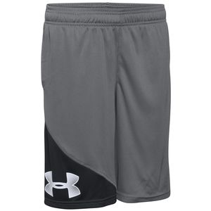 Under Armour Tech Prototype Short - Boys'
