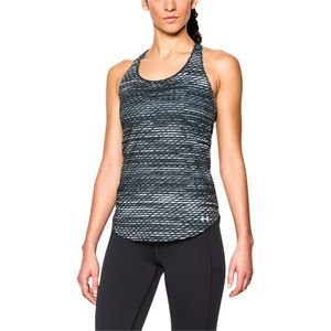 Under Armour Fly By Tank Top - Women's
