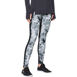 Under Armour Shape Shifter Printed Legging - Women's