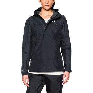 Under Armour Hurakan Jacket - Women's