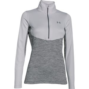 Under Armour Gamutlite 1/2-Zip Jacket - Women's