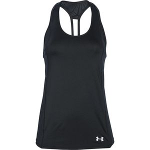 Under Armour Coolswitch Trail Tank Top - Women's