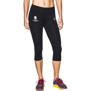 Under Armour WWP Tight - Women's