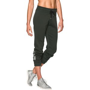 Under Armour Fleece Freedom Pant - Women's