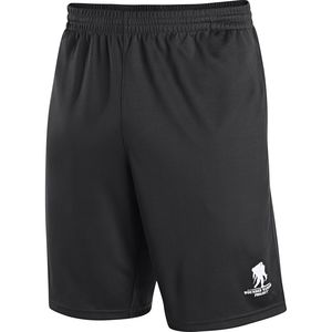 Under Armour WWP Training Short - Men's
