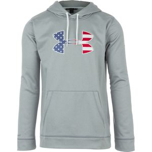 Under Armour BFL AF Pullover Hoodie - Men's