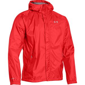 Under Armour Bora Jacket - Men's