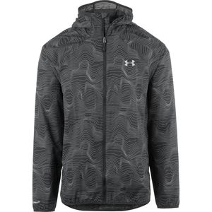 Under Armour Anemo Jacket - Men's