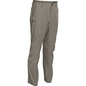Under Armour Armourvent Trail Pant - Men's