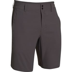 Under Armour Mardox Amphibious Short - Men's