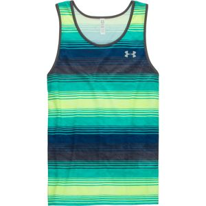 Under Armour Bender Tank Top - Men's