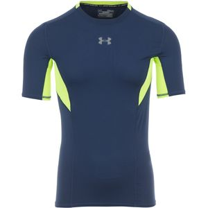 Under Armour Coolswitch Armour Shirt - Short-Sleeve - Men's