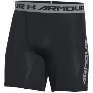 Under Armour CoolSwitch Armour Boxer Brief - Men's