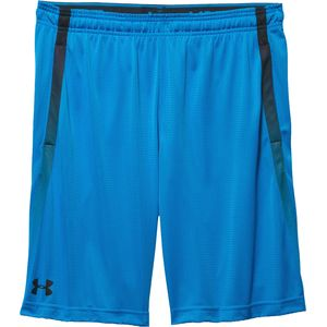 Under Armour UA Tech Mesh Short - Men's