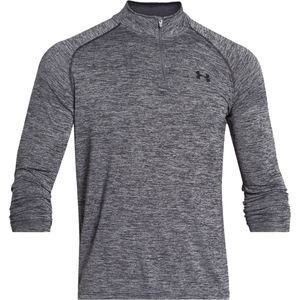 Under Armour Tech 1/4-Zip Shirt - Long-Sleeve - Men's