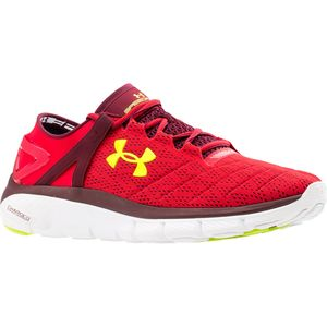 Under Armour SpeedForm Fortis Running Shoe - Men's