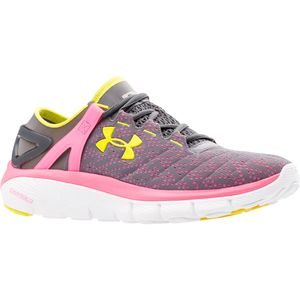 Under Armour SpeedForm Fortis Running Shoe - Women's