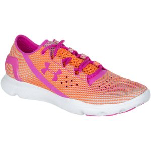 Under Armour SpeedForm Apollo Pixel Running Shoe - Women's