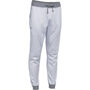 Under Armour Sportstyle Jogger Pant - Men's