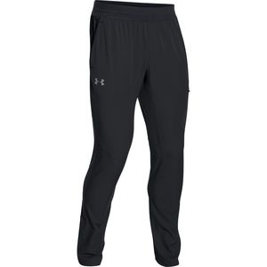 Under Armour HeatGear Circuit Woven Tapered Pant - Men's