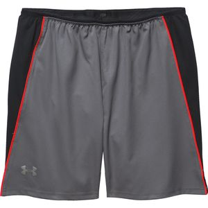 Under Armour HeatGear Coolswitch Run Short - Men's