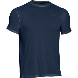 Under Armour Streaker T-Shirt - Short-Sleeve - Men's