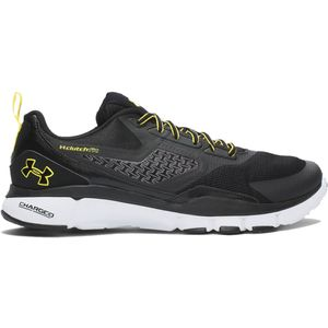 Under Armour Charged One Training Shoe - Men's