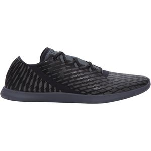 Under Armour SpeedForm Studiolux RF Training Shoe - Women's
