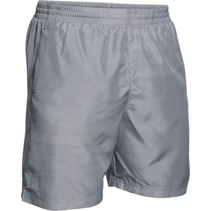Under Armour Launch Woven 7in Run Short - Men's