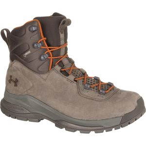 Under Armour Noorvik GTX Hiking Boot - Men's